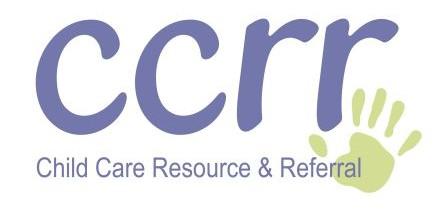 ccrr-logo