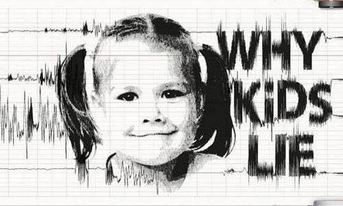 1498_kids-lie