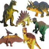 Creatures!