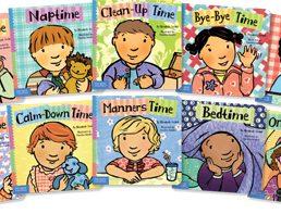 Toddler Tools Series