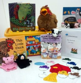 Story Kits