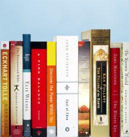 ECE & Parenting Books