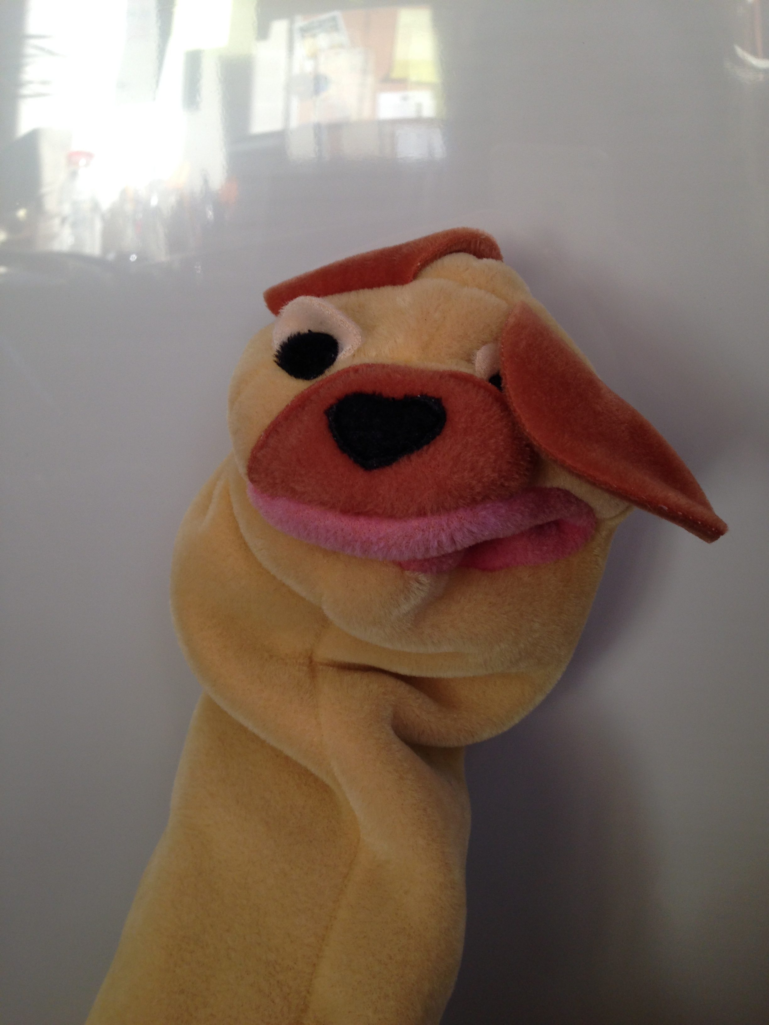 Product Categories Puppets Islands Wellness Society